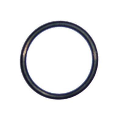 Aladdin SP0410X Slide Valve Piston SPX0410Z2 O-ring O-180