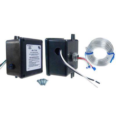 Allied Innovations 10 min Control MM-1TD-99 120V 1HP 910530-001