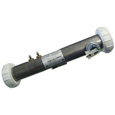 Balboa 5.5 KW Spa Heater 240V 15in. x 2in. 50096