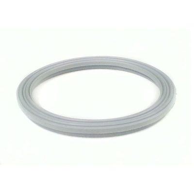 CMP PVC Hi-Temp Union T-Gasket 26200-210-632