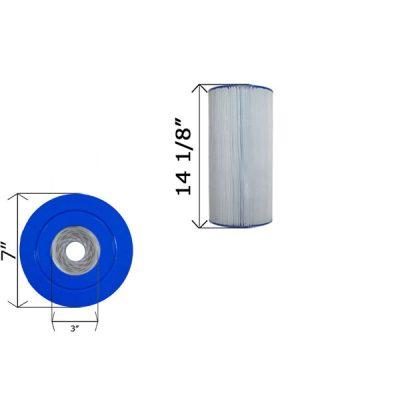 Cartridge Filter Clean & Clear Plus American Quantum C-7469