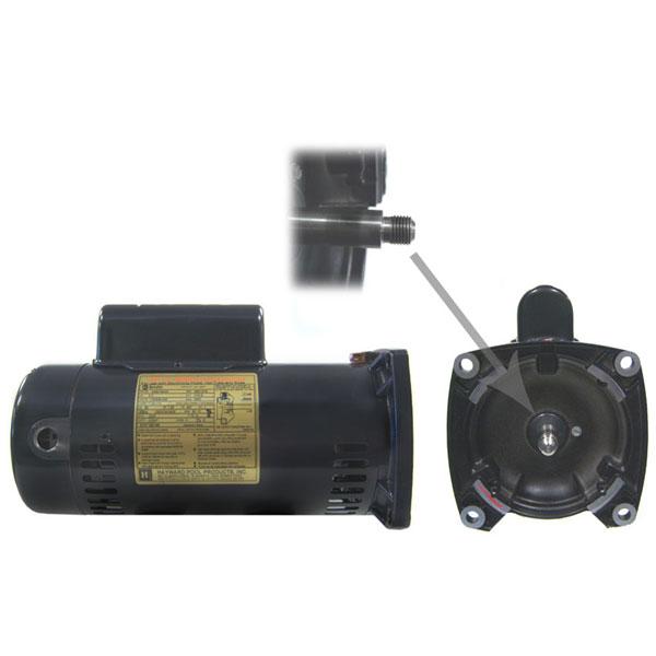Wiring Diagram Jandy Pool Pump Free Download Wiring Diagrams