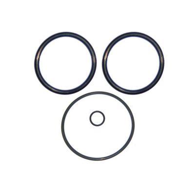 Hayward 2 in. Backwash Piston O-Ring Kit V60-100 SP410 65775