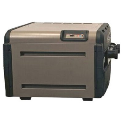 Hayward H Series Universal Low-NOx Heater 400.000Btu H400FDN