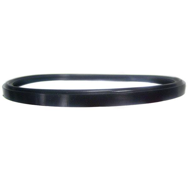 Hayward Light Lens Gasket Spx0540z2 Free Shipping