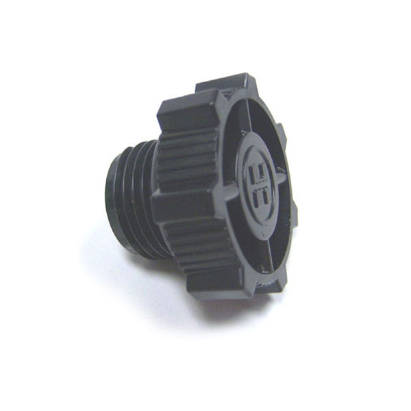 Hayward Star Clear Filter Drain Plug Cx250z14a