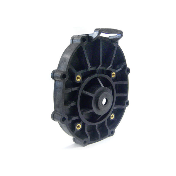 Jandy backplate replacement kit pool pump r0445200 free for Jandy pool pump motor replacement
