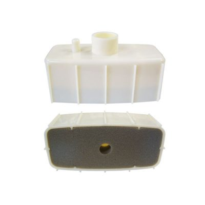 Jandy Flush Mount Mud Box SpaLink RS 7940