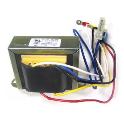 Pool Heater Parts Free Shipping