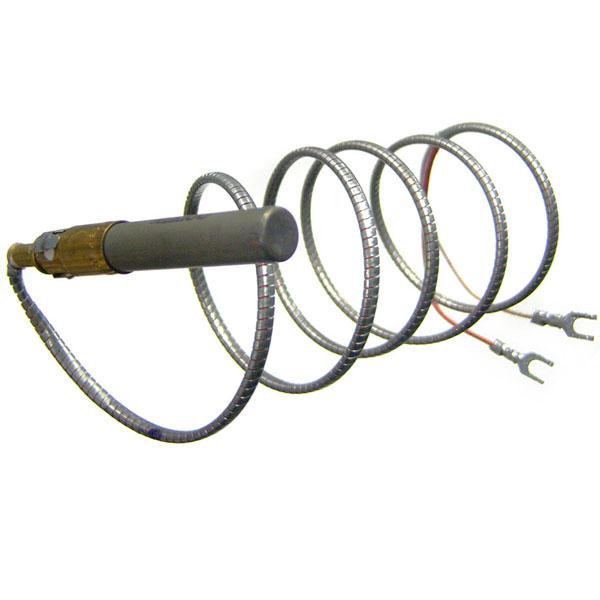 Jandy Pilot Generator Lite2 Ld Lg Hot Shot Heater W0036901