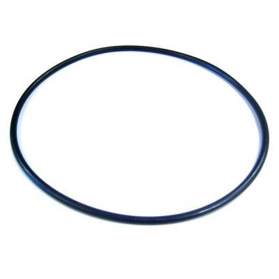 Max-E-Glas Dura-Glas Pump Sta-Rite Diffuser O-ring U9-226