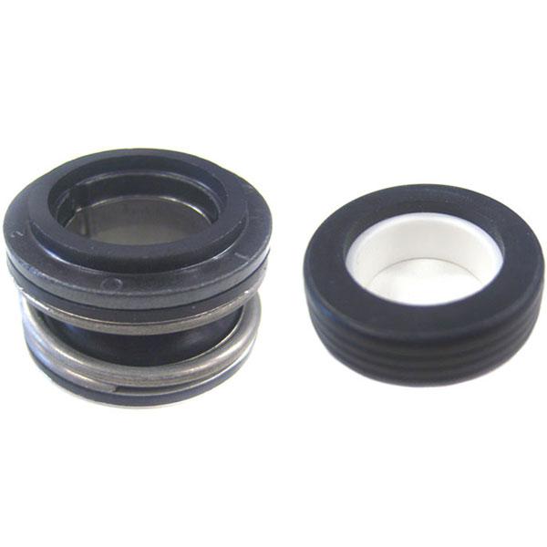 Max E Glas Dura Glas Pump Sta Rite Shaft Seal 17304 0100s