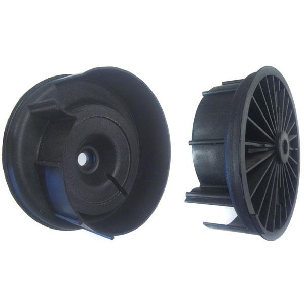 Northstar Hayward Pump Seal Plate Spx4000e Free Shipping