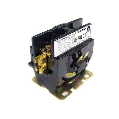 PU 110v 30A Contactor SP 60-240-1015