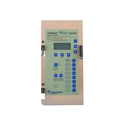 Pentair Compool to EasyTouch Upgrade 521247