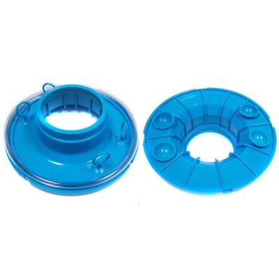 Pentair Plate Kreepy Krauly Vac Plus II K12068