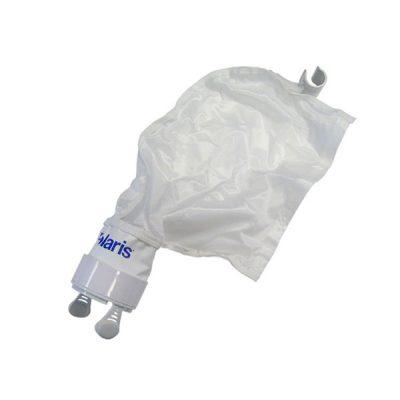 Polaris 280 Pool Cleaner All Purpose Bag PVC K16
