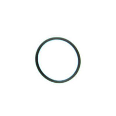 Polaris 360 380 Feed Pipe O-Ring 9-100-5132