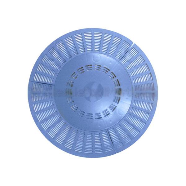 Polaris Anti Vortex Main Drain Cover Blue Unicover 5830 Free Shipping