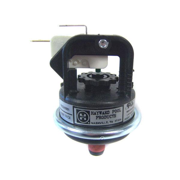 Hayward H Series Fd Heater Pressure Switch Fdxlwps1930
