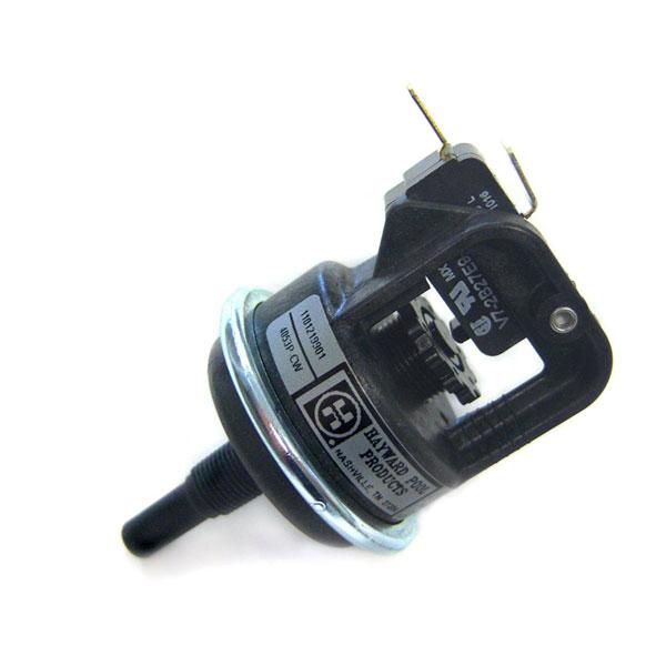 Hayward H Series Heater Pressure Switch Czxprs1105 Free