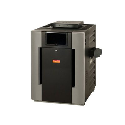 Raypak Digital Low-NOx R207A Heater 207.000 BTU 009240