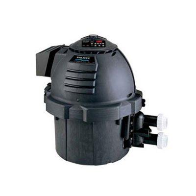 Sta-Rite Max-E-Term Heater Low-NOx 400.000 Btu SR400NA