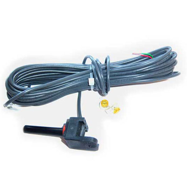 Pentair Pool Temperature Sensor Tyres2c