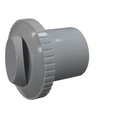Waterway 1.5 in Sleeve Slotted Gr. Hydrostream Jet 400-1427A