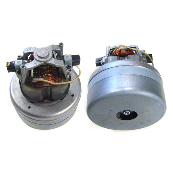 Waterway universal motor for blower 1 5 hp 110v 705 0250 for 5 hp 110v electric motor
