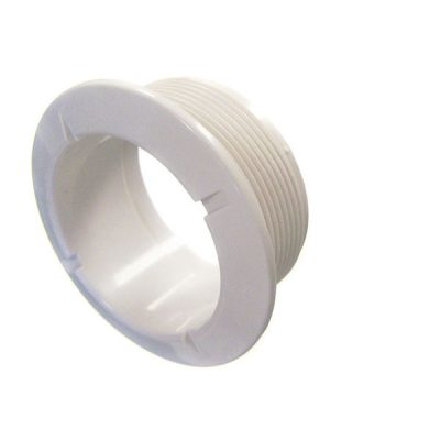 Waterway Wall Fitting Poly Jet 215-1750