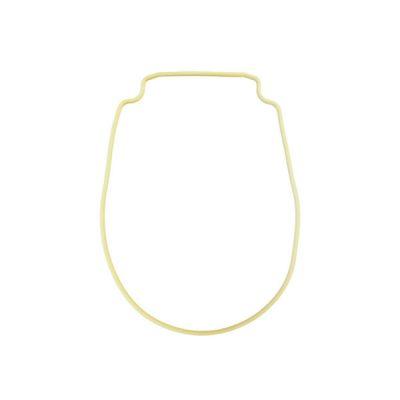 WhisperFlo Pump Pentair Seal Plate Almond Gasket 357102