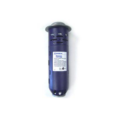 Zodiac Duoclear 25 Cartridge W26000 W28000