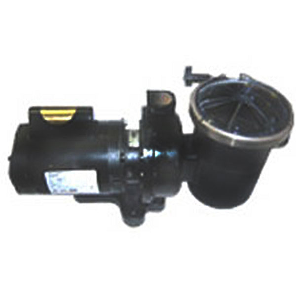 Americana Pump Parts