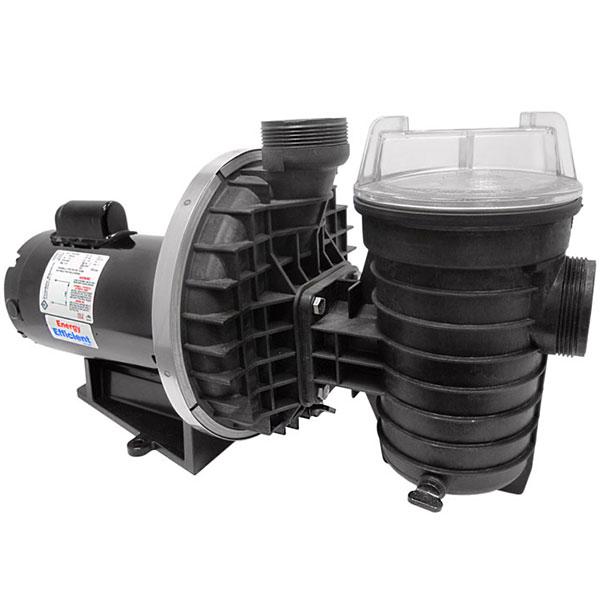 Aqua-Flo Dominator Pump Parts