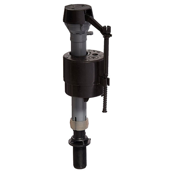 Automatic Pool Water Leveler Auto Fill Poolmiser Valve Rp 402