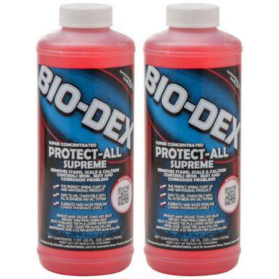 Bio Dex Salt Protect Salt32 Free Shipping