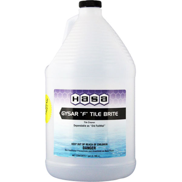 Swimming Pool Tile Cleaner Products : Pool tile cleaning products design ideas