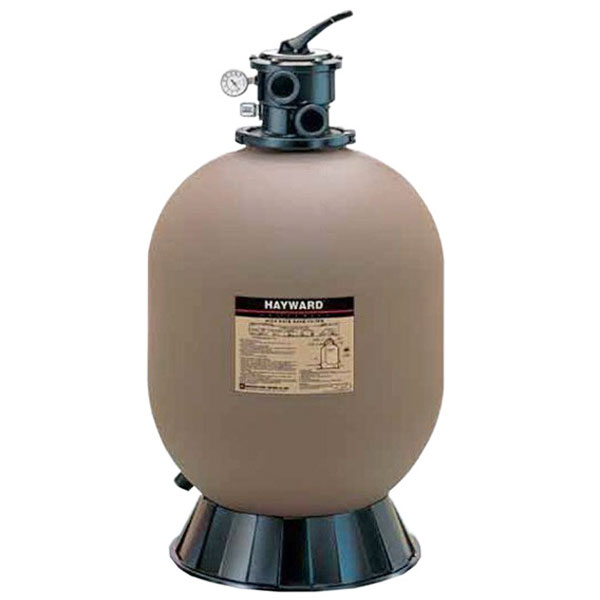Hayward Pro Series Sand Filter Parts