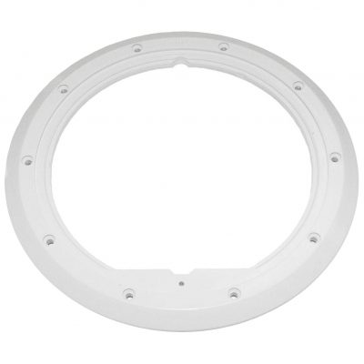 Light Parts J Box Free Shipping