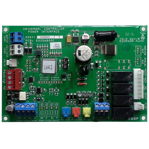 Ps3 Controller Circuit Board Diagram Additionally N64 Portable Wiring