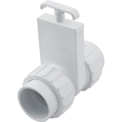 Jandy Swing Check Valve 1 5in 2in 7235 Free Shipping