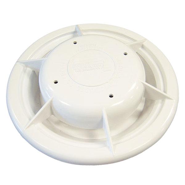 Pentair admiral pool skimmer float valve equalizer - Swimming pool water level float valve ...