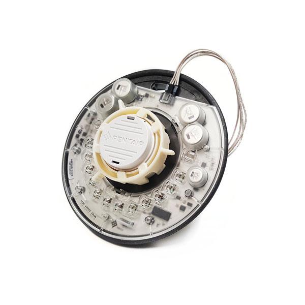 Pentair Amerbrite Amerlite Color Led Lamp Bulb 120v 602065