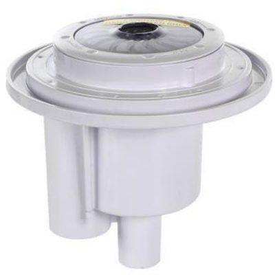 PentairColorVision LED Light Bubbler Niche Kit 580037