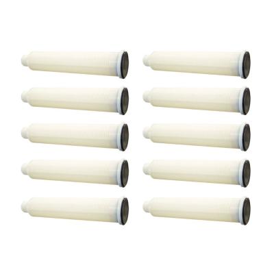 Pentair Lateral Sand Dollar Tagelus Triton II Filter 152290 - 10 Pack