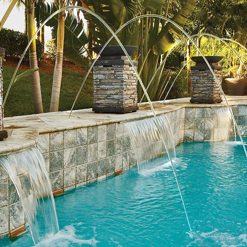 Brentwood TN - McMillion Pools - Pool Cleaning - Pool Liner - Leak ...