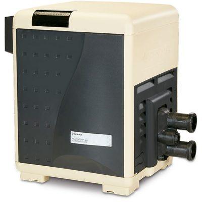 Pentair MasterTemp Low-NOx Heater 200.000 Btu 460730