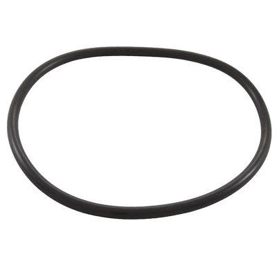 OEM Pentair Pool Pump Trap Cover Lid O-Ring 35505-1440