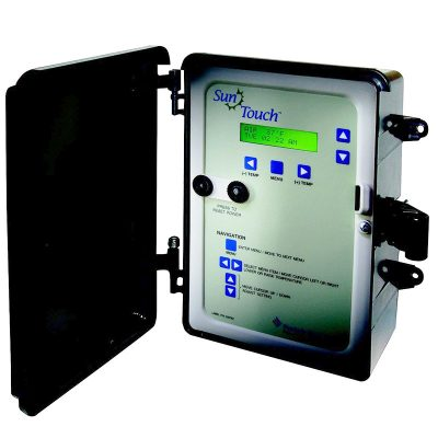 Pool Control Systems Free Shipping